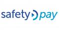 safetypay-logo-vector